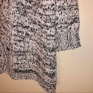 Falls Creek Sweaters - 🔆2/$20 Falls Creek Sweater Cardigan